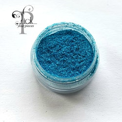 Diamant Pigment Go To The Beach