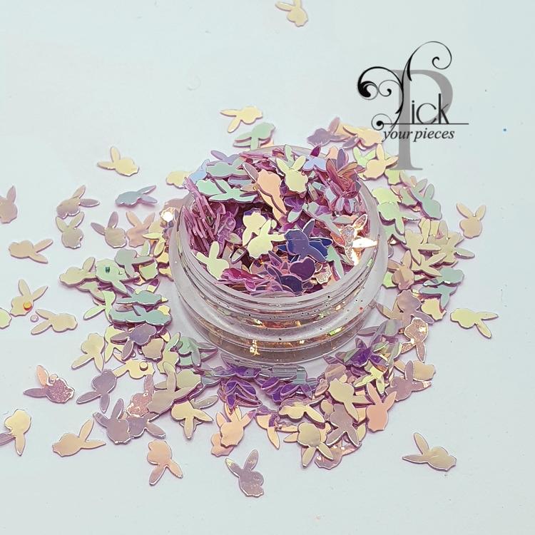 Playboy Lilac