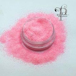 Fine Diamonds Pink