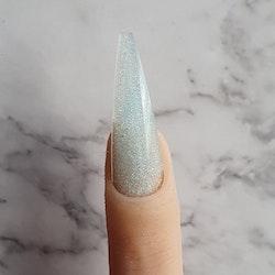 Fine Diamonds Blue