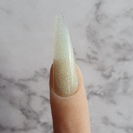 Fine Diamonds Green