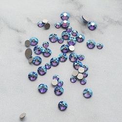 Swarovski Sapphire AB