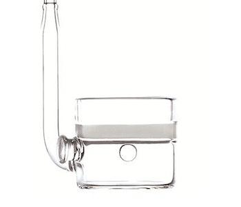 Diffusor i glas - Large