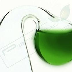 Dropchecker i glas
