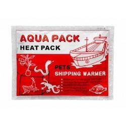 Heat pack- värmepåse 40 timmar