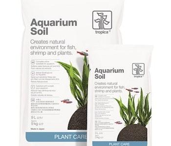 Aquarium Soil Tropica