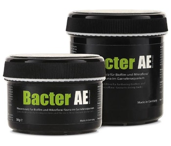 GlasGarten Bacter AE Micro Powder