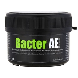 GlasGarten Bacter AE Micro Powder