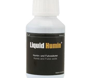 GlasGarten Liquid Humin+