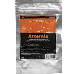 GlasGarten Shrimpsnacks Artemia