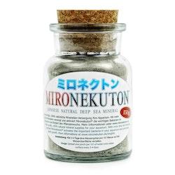 Mironekuton Powder