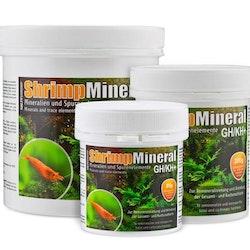Saltyshrimp Mineral GH/KH+