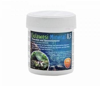 Saltyshrimp Sulawesi Mineral 8,5