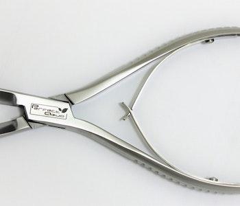Coral Cutter, 17cm