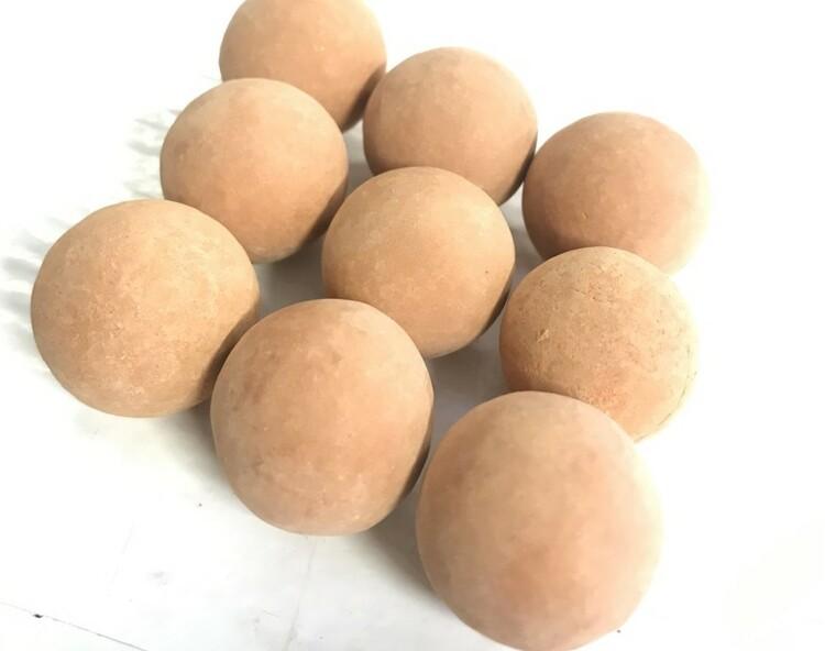 Maifanitum Mineralboll