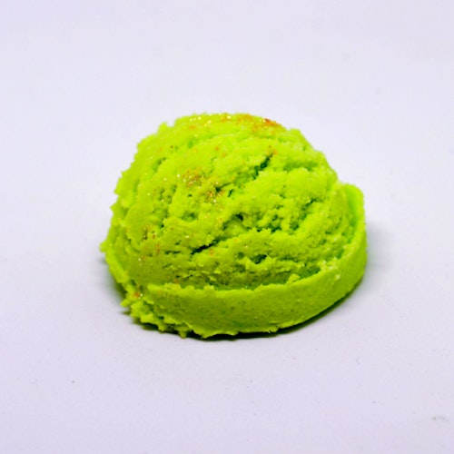 Badkaka - Citrus Dream Bath Truffle