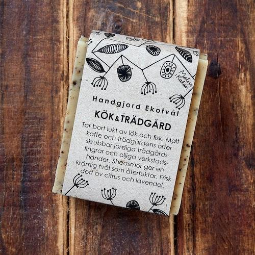 Ekotvål Kök & Trädgård