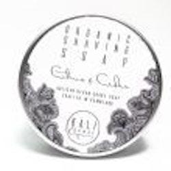 Vegansk handgjord Raktvål - Citrus Ceder