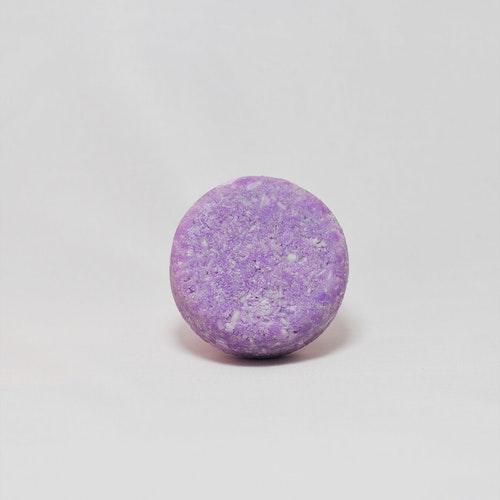Lovely Lavender Schampo
