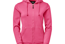8848 ALTITUDE hoodie dammodell
