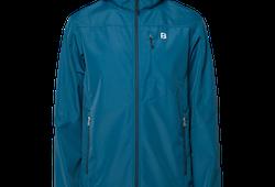 8848 Altitude Padore Jacket