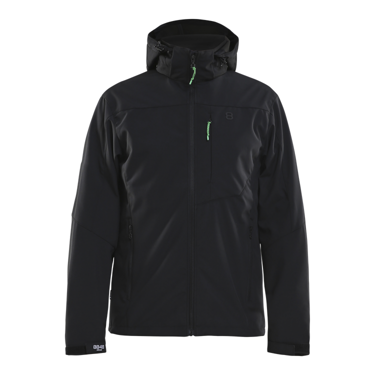8848 Altitude Padore Jacket