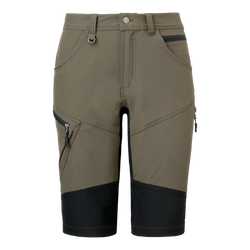 South West WEGA damshorts