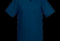 SMILA Astor V-blouse