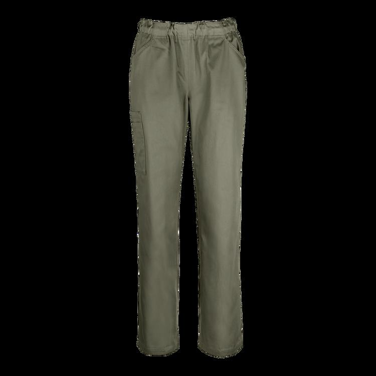 Smila Abbe trousers unisex stora strl