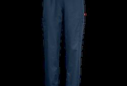 Smila Adam trousers