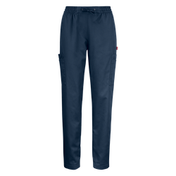 Smila Adam trousers