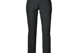 Smila Nova trousers slim dammodell