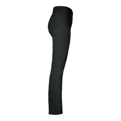 Smila Nova trousers slim dammodell
