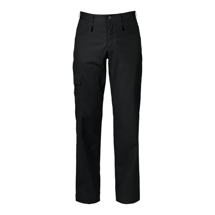 Smila Nico trousers work unisex stora strl