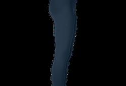 Smila Tilda leggings stora strl