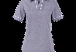 Smila Liva blouse dammodell