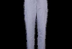 Smila Loris trousers unisex modell