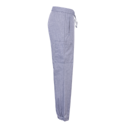 Smila Loris trousers unisex modell