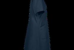 Smila Meja v-dress dammodell