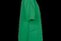 Smila Elin blouse dammodell