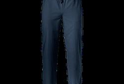 Smila Elvin trousers unisexmodel