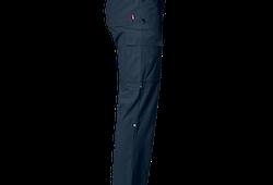 Smila Elis trousers unisexmodell