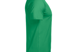 Smila helge t-shirt unisexmodell
