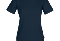 Smila t-shirt Helmi dammodell