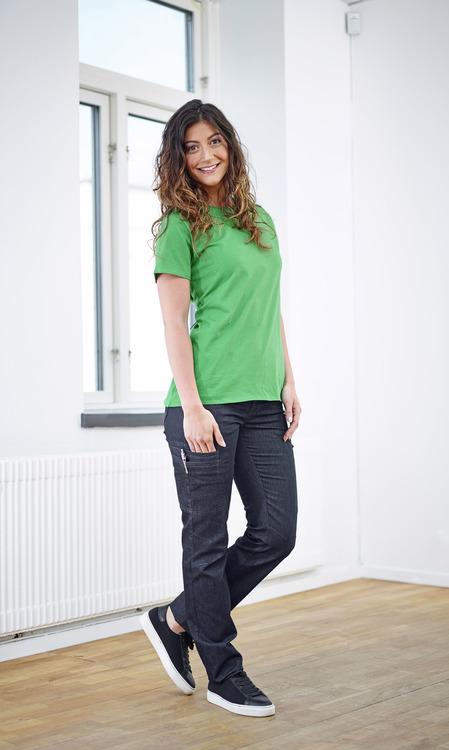 Smila Hilja A-top dammodell