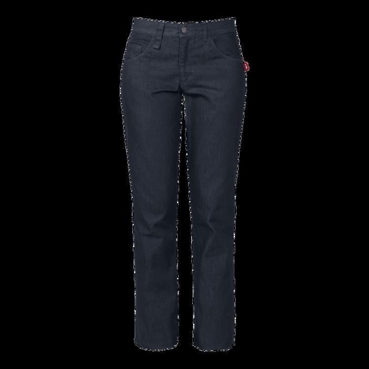 Smila Fenix trousers unisexmodell