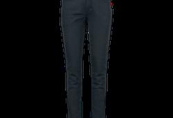 Smila Fay trousers dammodell