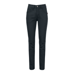 Smila Fay trousers dammodell
