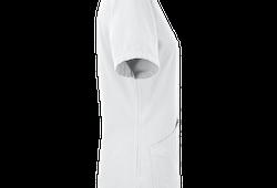 Smila Carin v-blouse dammodell