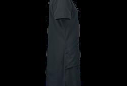 Smila Cajsa v-dress dammodell
